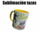 Sublimacion tazas